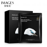Маска-лифтинг для лица IMAGES ..